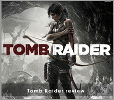 mini_bannerTombRaiderreview